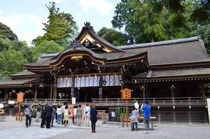 Omiwa-jinja_haiden.jpgのサムネイル画像