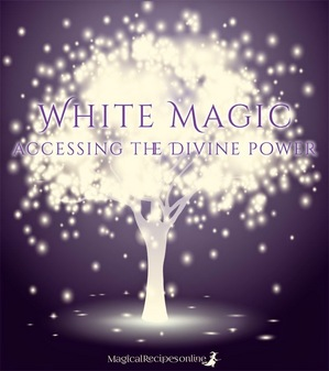 White-Magic-accessing-the-Divine-power_small.jpg